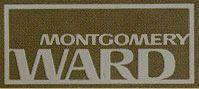 Best 25 Montgomery Ward Ideas On Pinterest