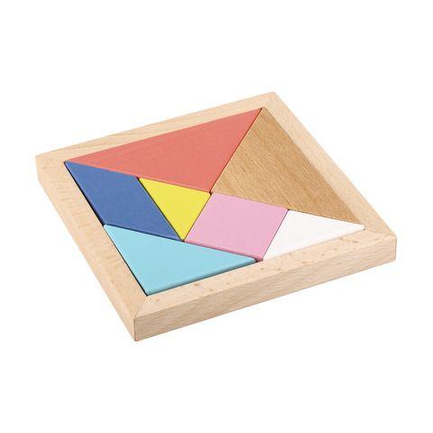 wooden tangram kmart