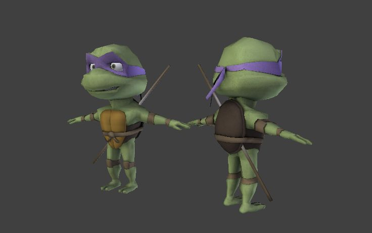 Blender Cookie Character Modeling : Best my d artwork images on pinterest