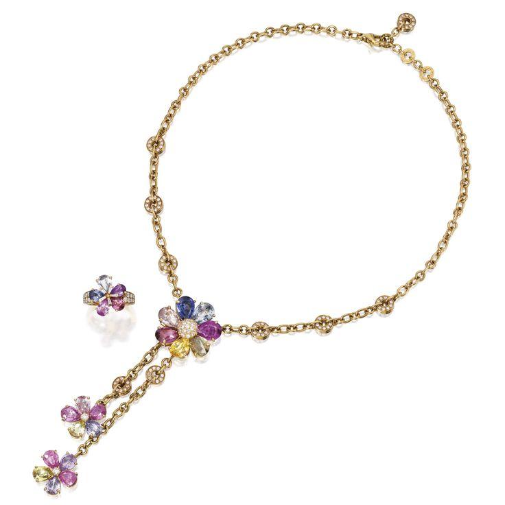 bvlgari jewelry for women men luxury bvlgari jewelry for women and men wedding bvlgari bulgari