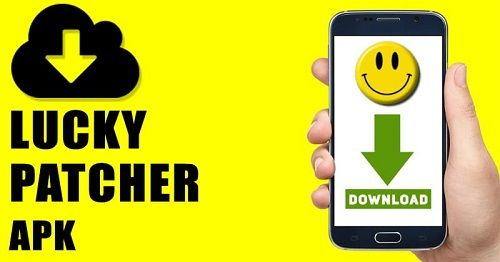 Lucky Patcher APK Download 7 3 9 Latest Version For Android [Updated