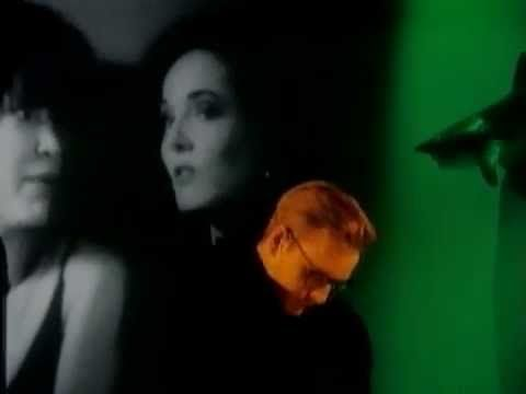 ▶ Depeche Mode - Policy Of Truth (Video) - YouTube ~ this band is still going strong...Dave Gahan is sexier than ever.