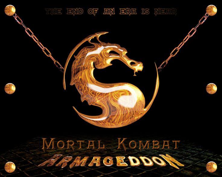 Mortal Kombat Online  D Kombat Klassics  Unofficial MKA 1024×768 Mortal Kombat Armageddon Wallpapers (50 Wallpapers)   Adorable Wallpapers