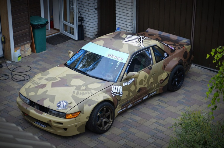 77 best images about Camo Pattern on Pinterest | Cars, BMW ...