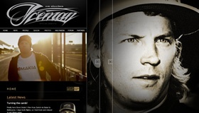 Racecar.com looks at Bryan Sellers' approach to racing.Auto Racingmotorsport, Auto Racing'S Motorsport