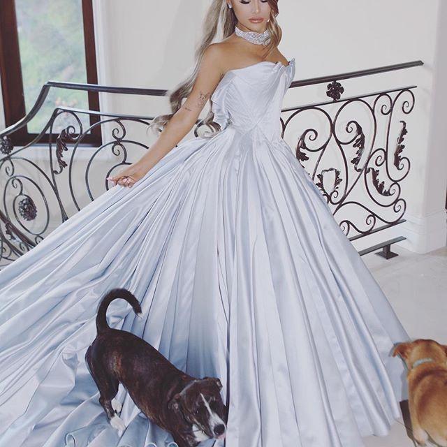 Lily Skiles Pein Iliketortillas Instagram Photos And