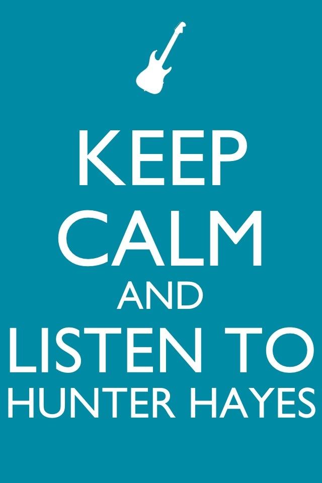 Hunter Hayes ❤❤❤❤❤❤❤❤❤❤