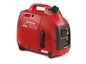 , Buy the very best Honda generators on the market today. High quality generators for sale!