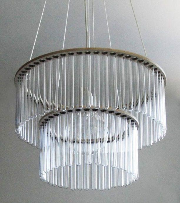 Maria S.C. by Pani Jurek www.euforma.pl #design #polishdesign #panijurek #lightning #livingroom #home
