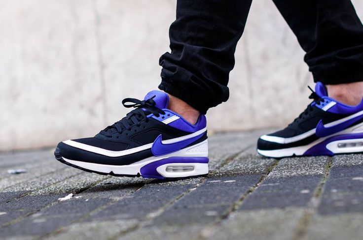 Nike Air Max Pantheon | Sneakers | Pinterest | Air max, Trainers and  Sneaker heads