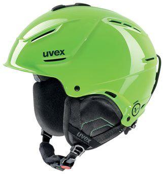 UVEX P1US S566153070 http://www.uvexstore.cz/UVEX-P1US-S566153070