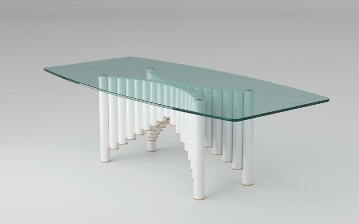 #diningtable #table #tabledesign #inspiration #sideboard #interiordesign #designideas #home #homeinteriors #homeideas #homedesign #livingroom #moderndesign #furniture #portuguesedesign #homeinspiration #hometrends #trends #2017trends #room #interiors
