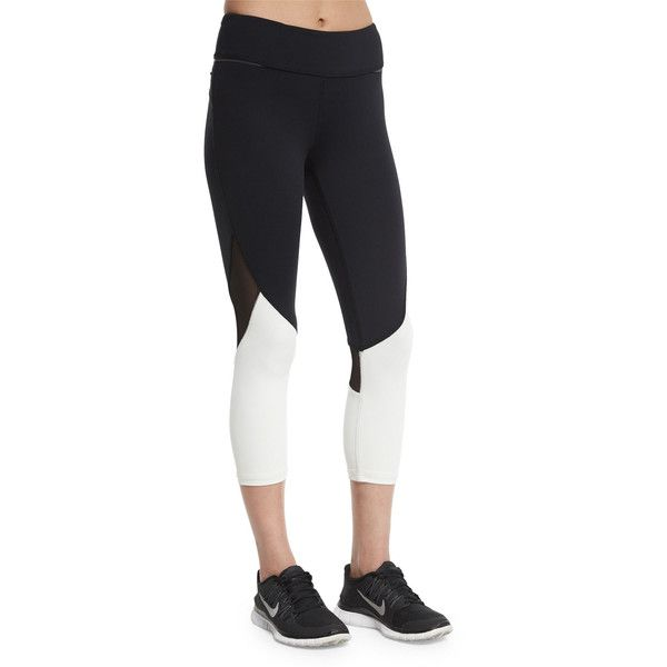 Best 25  Running tights ideas on Pinterest | Nike running gear ...
