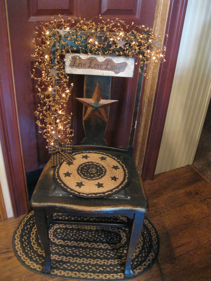 25 Unique Decorated Chairs Ideas On Pinterest Elegant Christmas