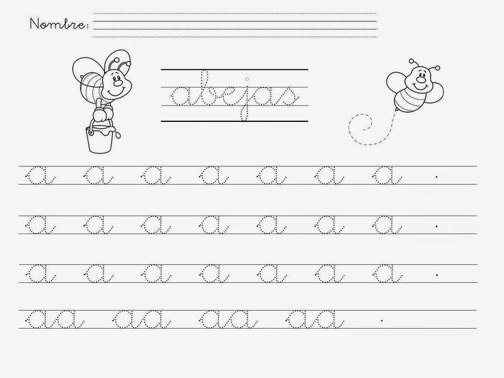 grafo+vocales+aa.jpg (1344×1008)