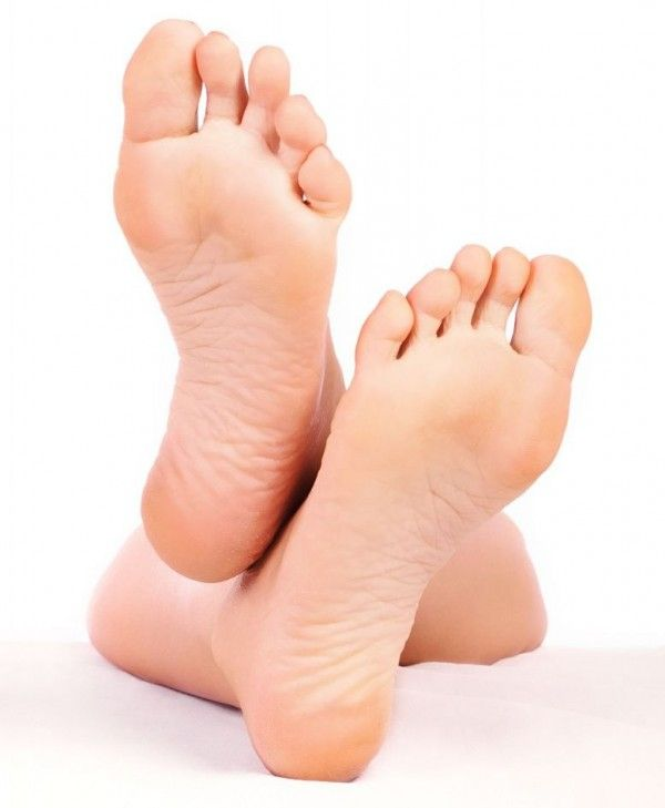 Home remedies cracked heels,vaseline cracked heels,cracked heels causes,cracked heels treatment,extremely cracked heels,heal cracked heels,p...