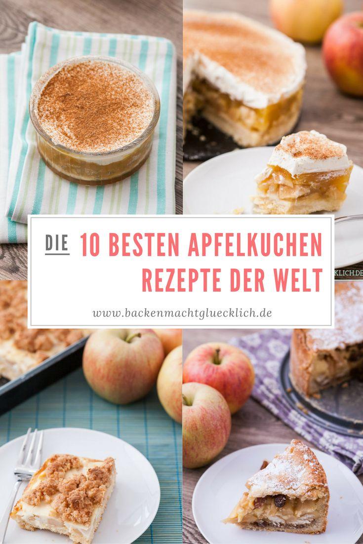 Beste Kuchen Der Welt Ullatrulla Backt Und Bastelt Der Beste