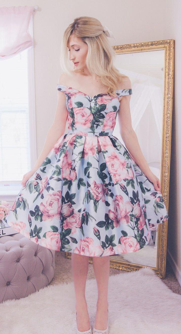 25 B Sta Id Erna Om Girly Girl P Pinterest Mode F R
