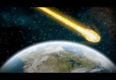 Un astronomo russo afferma che è imminente l'impatto dell'asteroide sulla Terra: distruggerà città e causerà enormi tsunami. La NASA rassicura che no.