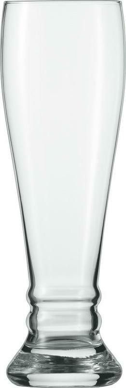 Bavaria Set Of 6 Beer by Schott Zwiesel  Dishwasher Safe Made in Germany  SCHOTT ZWIESEL features patented Triton technology. Its non-lead material of titanium and zirconium oxide resists breakage, chipping and scratching. Click on image for more details. #FathersDay #Gifts #GiftIdeas #Drinks #bartend #Bar #Alcohol #YVR #Vancity #Vancouver #barware #home #Men #Gentlemen #glassware #sale #schottzwiesel #beer #bavaria