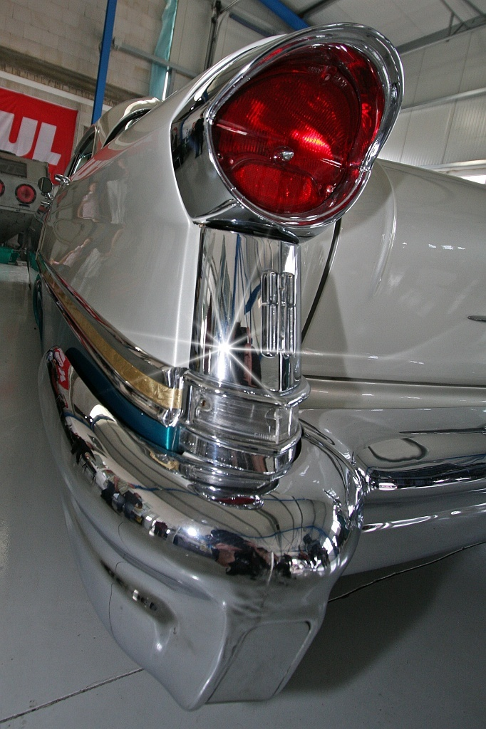 23 best Cars I love images on Pinterest   Autos, Cars and Old school ...
