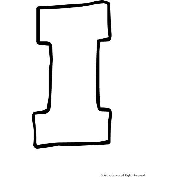 Printable bubble letters alphabet  jzfcladdyde