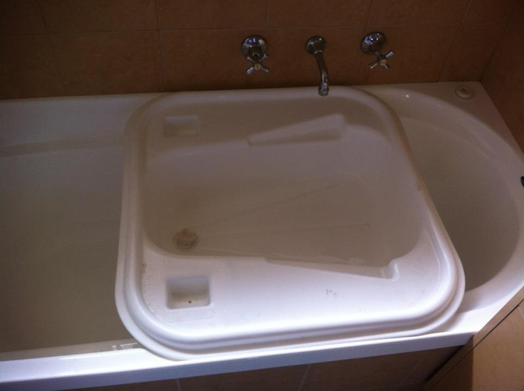 Pretty Baby Bath Over Bath Tub Ideas - Bathtub for Bathroom Ideas ...