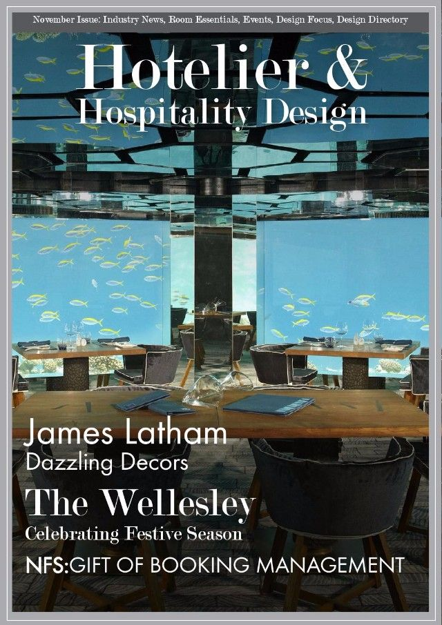 6 Contract Magazines For A Remarkable Hospitality Design   Contract Magazines, Hospitality Design, Interior Design Magazines  #hotelinteriordesign #restaurantdesign #contractmagazines  Get to know them here: https://www.brabbu.com/en/news-events/sem-categoria/contract-magazines-for-remarkable-hospitality-design