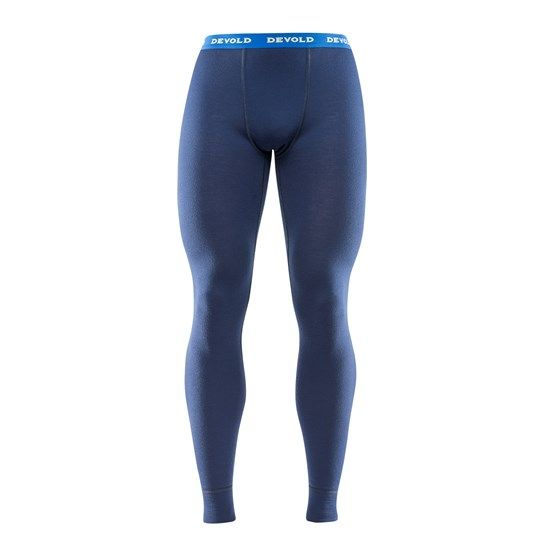 Breeze man long johns - Mistral - Devold of Norway