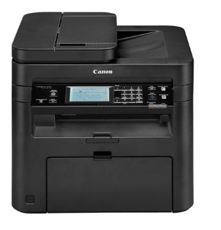 Canon imageCLASS MF236n drivers download- imageCLASS MF236n Printer Type : laser printer offers high qualit Monochrome Laser with Print Speed Up to 24ppm (1-sided plain paper letter), Print Modes :…