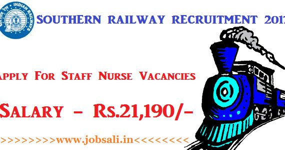 Indian Railway Recruitment ,indian railway recruitment 2017,indian railway recruitment board,indian railway recruitment 2016,indian railway recruitment 2017 group d,indian railway recruitment 2017 ticket collector,indian railway recruitment 2017 for engineers,indian railway recruitment 2016 result,indian railway recruitment apply online,indian railway recruitment 2017 online apply,indian railway recruitment cell