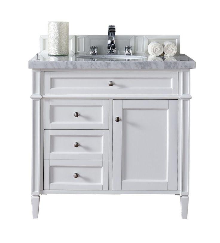 Vanity Hall Bathroom Units best 25+ 36 inch bathroom vanity ideas on pinterest | 36 bathroom