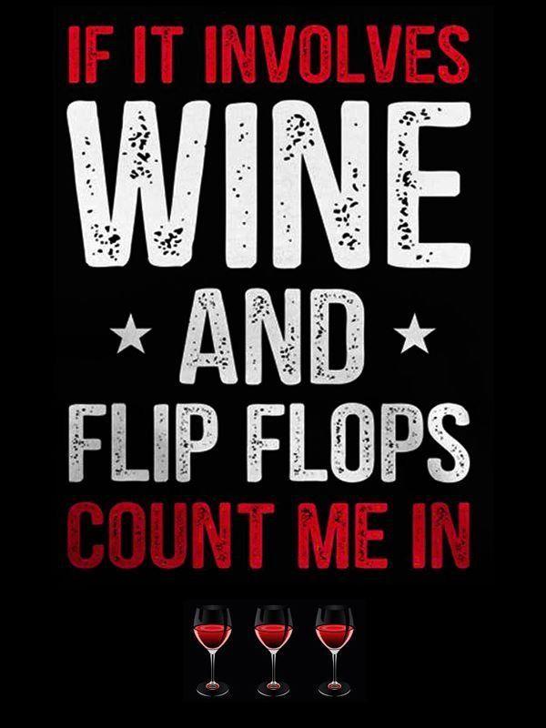#WineWednesday #winequotes