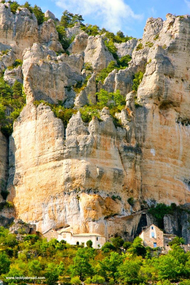 Gorges du Tarn  gorg_i2.jpg (853×1280)
