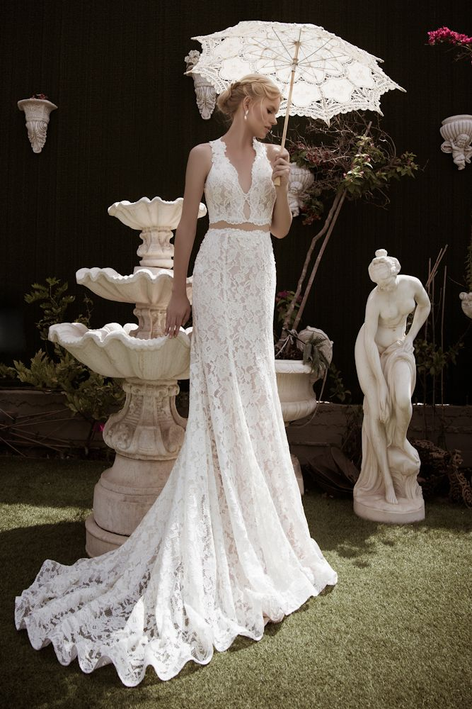 Image Result For Israeli Wedding Dress Designers In Usa