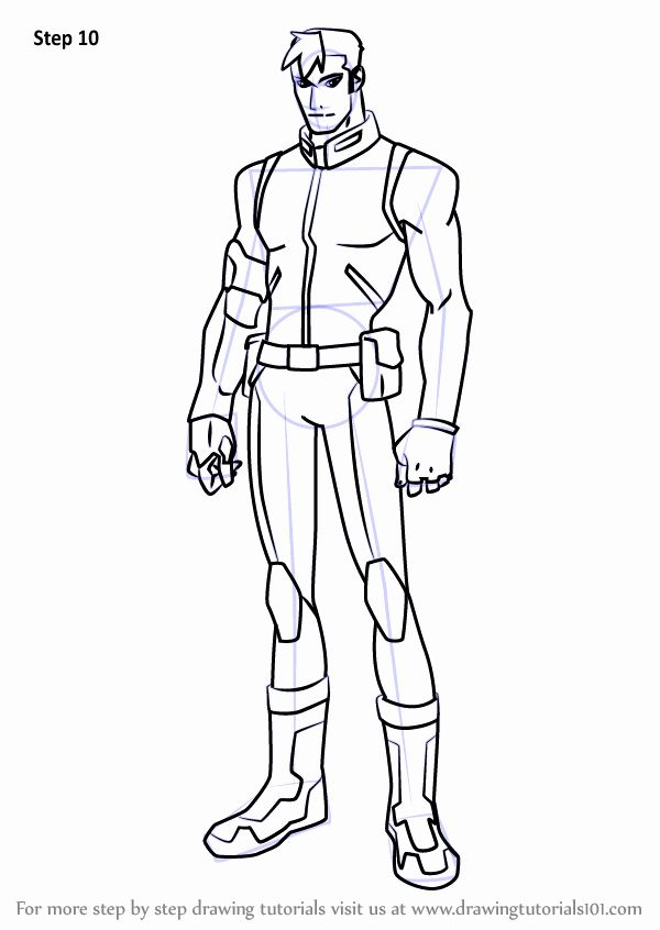 Voltron Legendary Defender Coloring Pages Best Of Learn How To Draw Shiro From Voltron Legendary Defender Voltron Legendary Defender Voltron Shiro