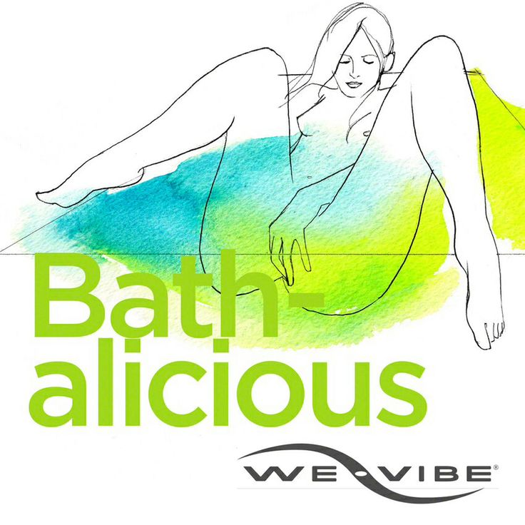 Sunday's Solo Inspiration: Bathalicious