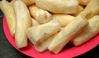 Daftar List Oleh-Oleh Jajanan Makanan Enak Khas Bandung | Blog Kuliner