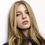 Toller Teint, gesunde Haare: Mit der richtigen Menge an Beauty-Produkten gelingt's