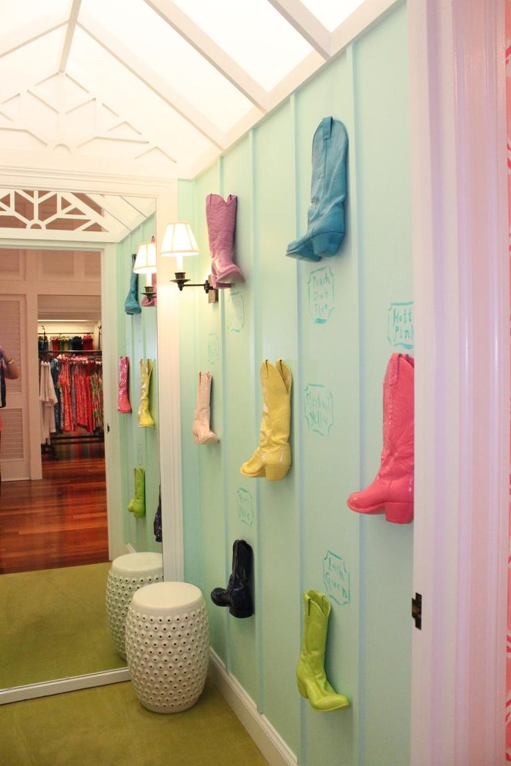 643 Best Pastel Decor Images On Pinterest Apartments