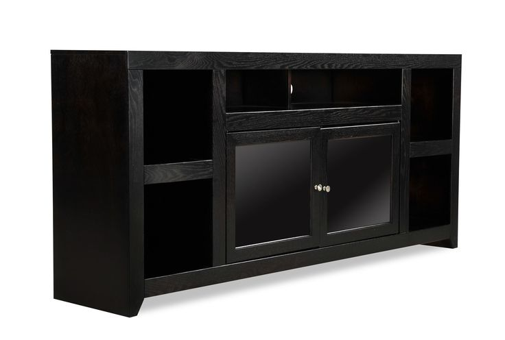 Xavier 75 Inch Tv Console