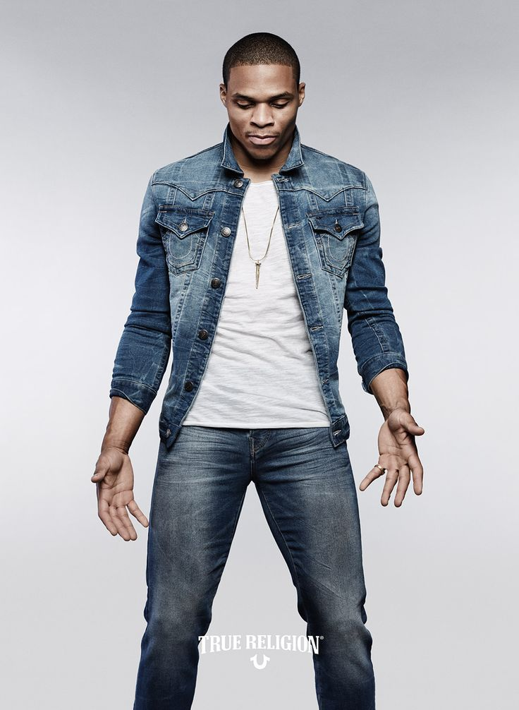 russell westbrook fashion - Google Search