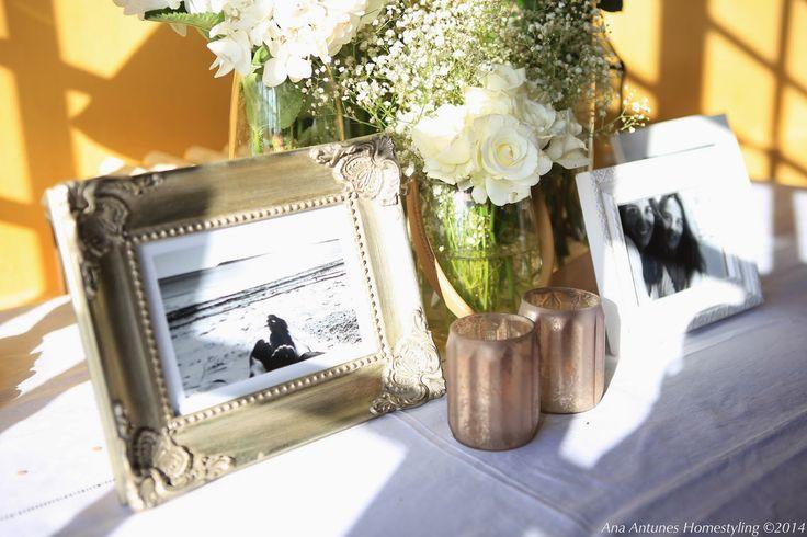 rustic wedding, farm, burlap, country wedding, inesesofiaday, white flowers, quinta, campo, casamento no campo, homestyling, Ana Antunes