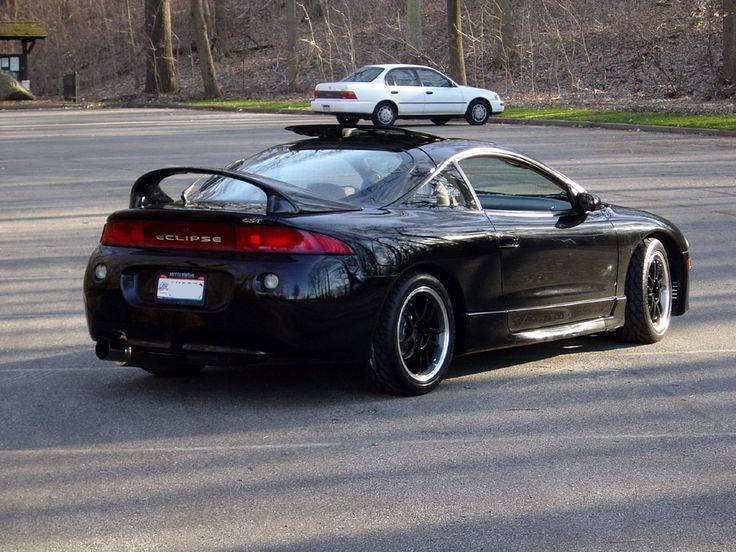 1999 eclipse  | 1999 Mitsubishi Eclipse GSX Turbo AWD, 1999 Mitsubishi Eclipse 2 Dr ...