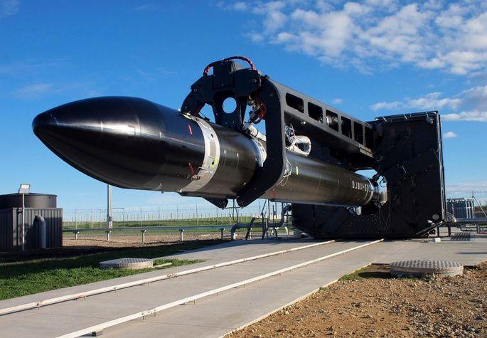 """Yeni Zelanda Electron'u uzaya fırlattı  """"Yeni Zelanda Electron'u uzaya fırlattı"""" http://fmedya.com/yeni-zelanda-electronu-uzaya-firlatti-h31895.html"""