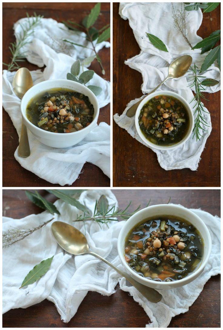 zuppa-di-legumi-erbe
