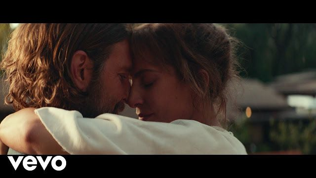 shallow download
