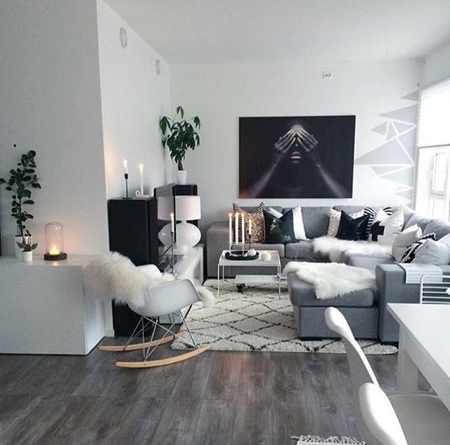 In 2020 With Images Home Living Room Apartment Inspiration Living Room Inspiration