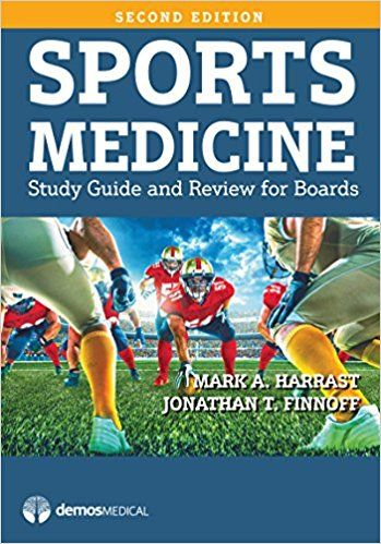 Khan pdf clinical 4th and edition medicine sports brukner
