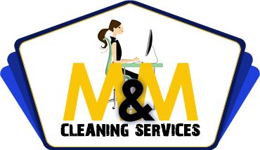 Keep your home or business spotless clean with M&M Cleaning Services with their top-notch residential and commercial cleaning in Bristow, VA! Their experienced cleaners use only quality green cleaning products and materials, keeping your propery sparkly clean and helping the environment as well. Choose M&M Cleaning Services!